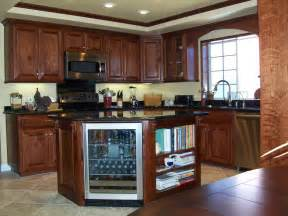 ideas for kitchen remodeling 25 kitchen remodel ideas godfather style