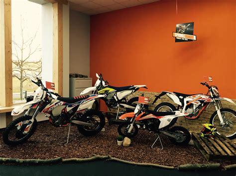 Triumph Motorrad Leipzig by Bilder Aus Der Galerie Ktm Leipzig Des H 228 Ndlers Triumph