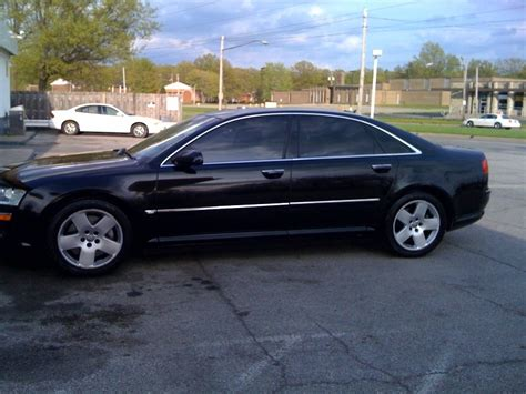 books about how cars work 2005 audi a8 free book repair manuals palestinianaudi 2005 audi a8 specs photos modification info at cardomain