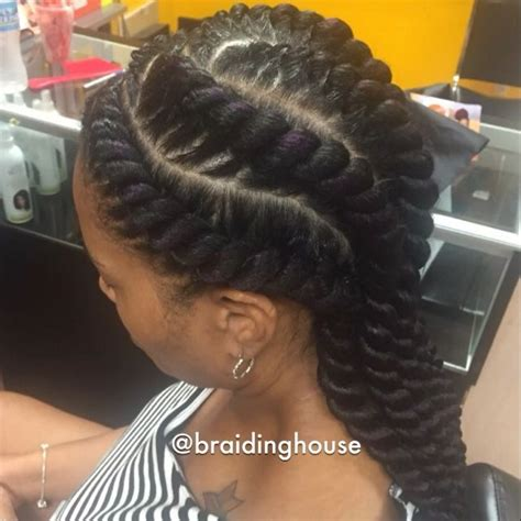 large flat braid updo the beauty of natural hair board the beauty of natural
