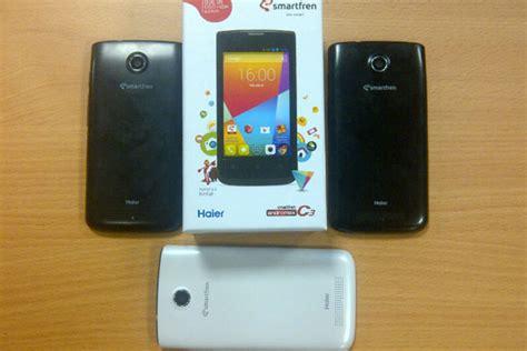 Hp Oppo C3 spesifikasi smartfren andromax c3 android kitkat harga 599 ribu