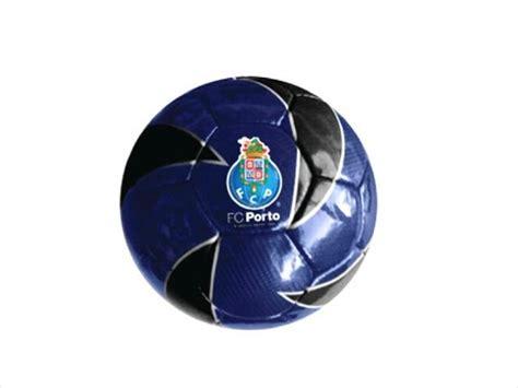 a bola fc porto bolas futebol bola futebol fcp armaz 233 ns chand 250