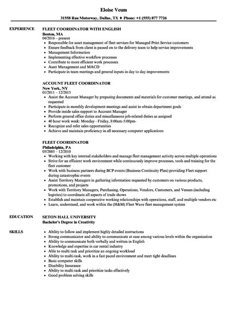 H M Resume by Beautiful H M Resume Embellishment Universal For