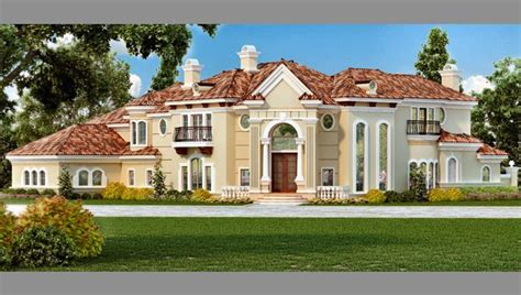 7000 sq ft house 8000 sq ft house plans with photos bedroom 5 baths