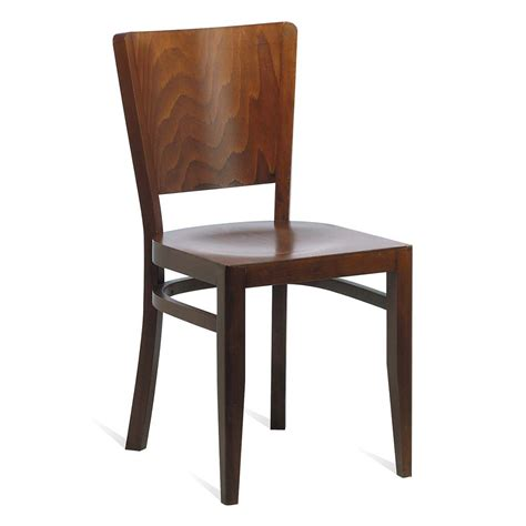 Wooden Pub Chairs Oregon Wooden Pub Chair Clearance Item Available For