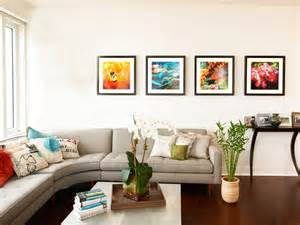 Livingroom Photos Top Living Room Design Styles Home Remodeling Ideas