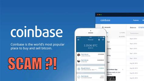 bitconnect transfer fee why you should stay away from coinbase steemit