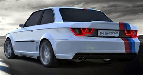 E30 Fog Lights by Bmw E30 On Car Magazine Reviews Ratings News