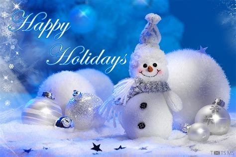 happy holidays wishes quotes messages images  facebook whatsapp picture sms txtsms