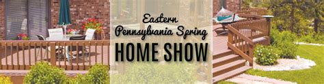 home design and remodeling show promo code 100 home design and remodeling show coupons dsc