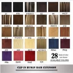 hair colour chart hair images 2016 palette schwarzkopf hair hair images and hair colour chart hair images 2016 palette schwarzkopf hair hair images hair