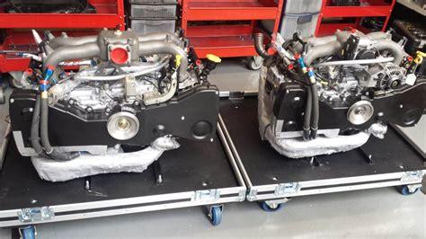 wrc subaru engine subaru rally engines subaru gpn subaru gpa wrc