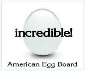 American Sweepstakes Network - win the american egg board breakfast sweepstakes free sweepstakes contests giveaways