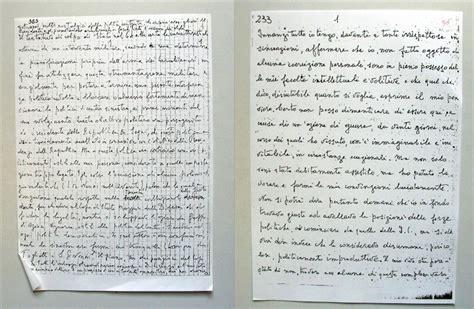 lettere dalla prigionia aldo moro lettere dalla prigionia linkiesta it