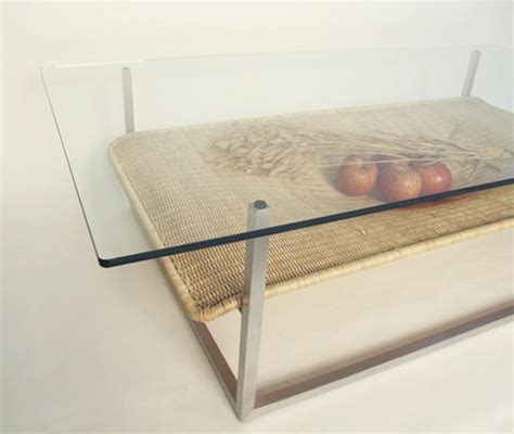 Cat Coffee Table Cat Coffee Table Home Design