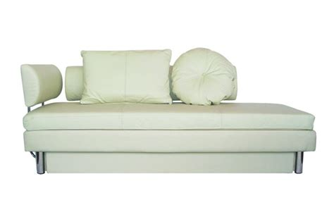 Epic Sleeper Sofa Wiki 28 For Sheets For Sleeper Sofa With Sleeper Sofa Wiki