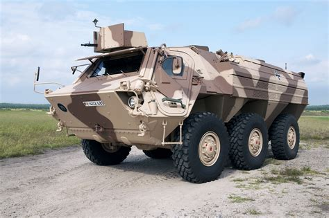 armored military military armored car bing images