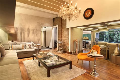 shahrukh khan home interior 100 shahrukh khan home interior images of donald