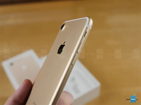apple iphone  unboxing hands    speedy
