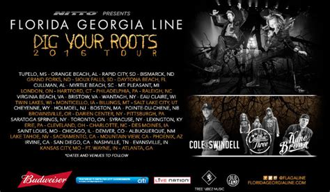 florida georgia line upcoming events florida georgia line promoting syracuse concert again