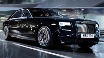 Are Bentleys Expensive To Maintain The World Most Luxurious Cars