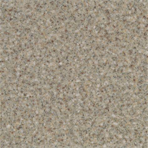 corian matterhorn dupont corian 174 white yasmine facade cladding from