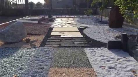 piedras para el jardin showspace piedra decorativa y cantos rodados para jard 237 n