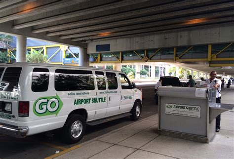 Mba Airport Transportation Ceo by Go Airport Shuttle Executive Car Service 10 Photos
