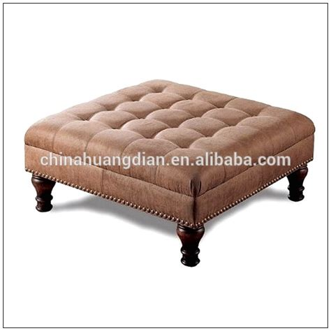 fancy ottomans fancy design turkish ottoman furniture hdot200 buy