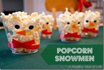 pre k christmas party snack ideas 17 best ideas about snacks on food