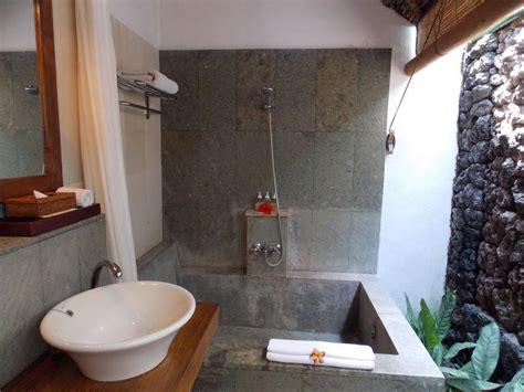 pangea travel alam asmara dive resort indonesie