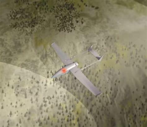 Digitec Unic Anti Air Part 1 defence