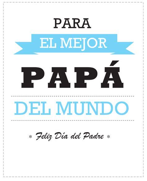 Tarjetas Par Papa Apexwallpaperscom | tarjetas para el d 237 a del padre d 237 a del padre pinterest