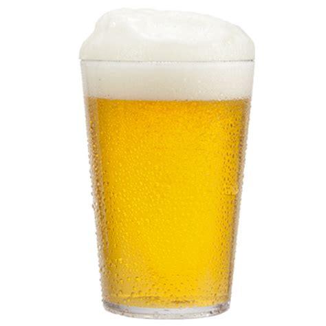 bicchieri da birra personalizzati vendita bicchieri da birra conic 0 33