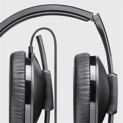 Sennheiser Headphone Hd 2 10 sennheiser hd2 10 ear headphones electronics