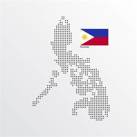 17 philippine flag designs 16 philippines vectors photos and psd files free