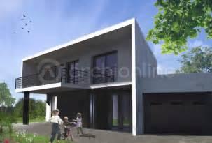 maison moderne projets architecture maison moderne