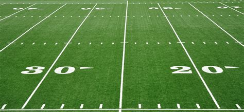 football field background 10023 edward waters college