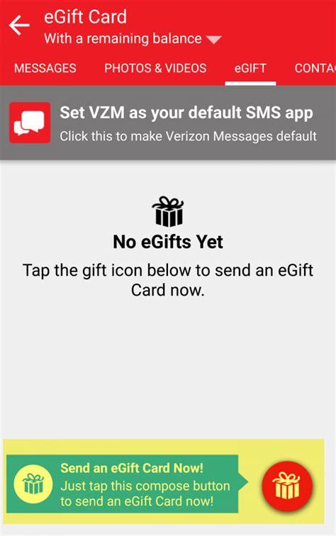 Check Verizon Gift Card Balance - verizon visa debit gift card check balance infocard co