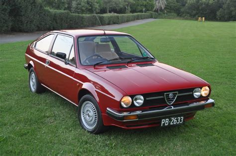 Alfa Romeo Club by Alfa Romeo Owners Club Autos Post