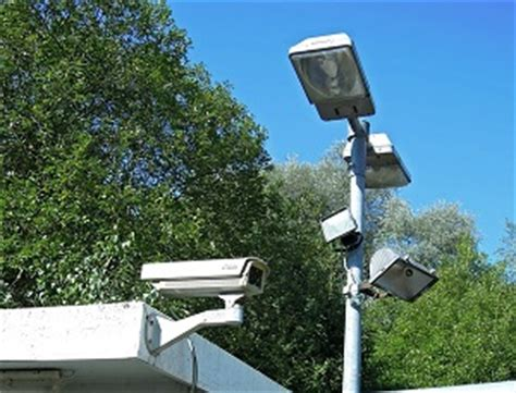 milwaukee security systems security system