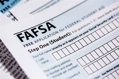 financial aid workshop oct 25 on cus other events
