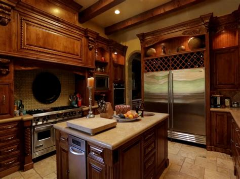 Camino Real Kitchens by Search Viewer Hgtv