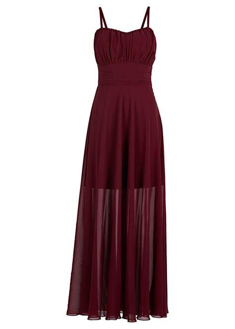 Robe De Temoin Mariage Zalando - robe de soiree pour mariage zalando