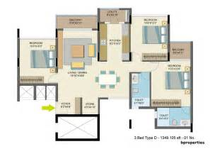 caesars palace suites floor plans bangalore properties nitesh caesars palace