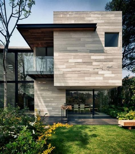 small contemporary houses 15 incredible small contemporary home exterior design