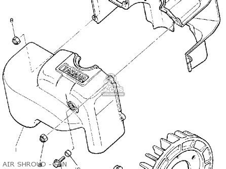 les paul wiring diagram 50 s style les wiring diagram site