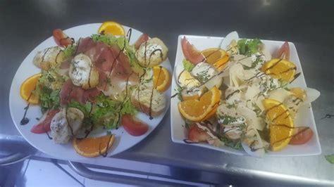 restaurant el patio frejus el patio fr 233 jus posts fr 233 jus menu prices