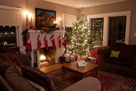 how to photograph christmas lights indoors how to take better photos of lights