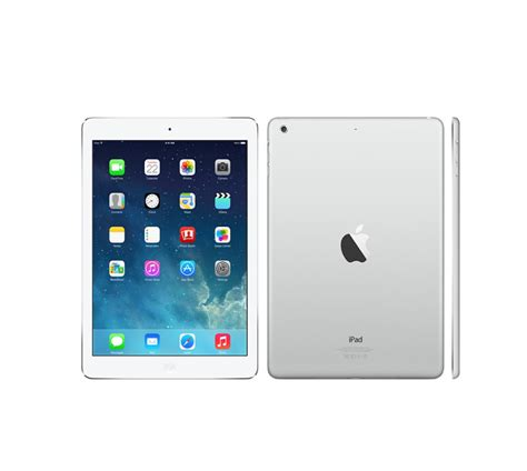 Air Wifi 16gb apple air 16gb wifi silver price in pakistan pricematch pk